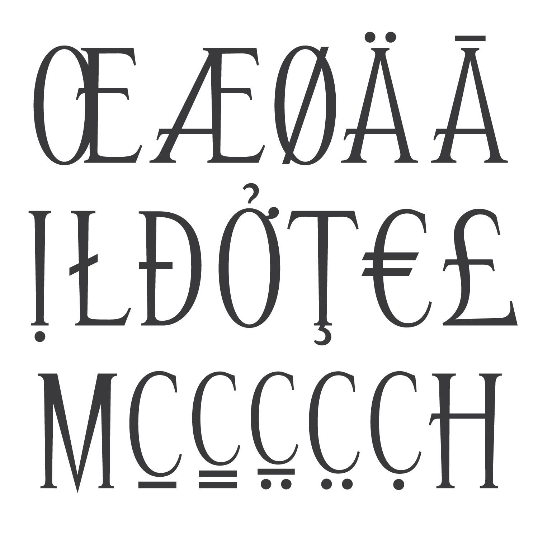 Fontshop coupon code