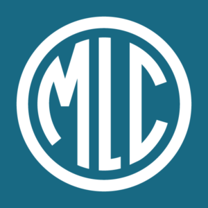 mlc_color_logo_social-icon